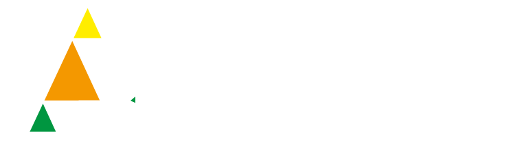 ensemble Sainte Marie